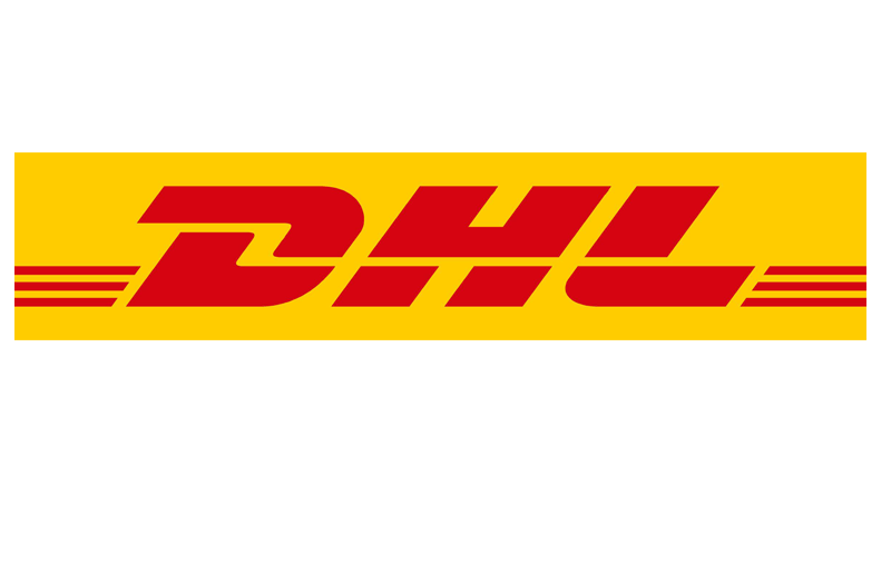 kisspng-dhl-express-dhl-supply-chain-logistics-exel-freigh-5afadb6fc6f5d9.622950111526389615815.png